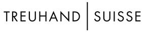 Logo Treuhand Suisse